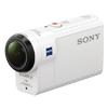 AV機器・カメラカテゴリー